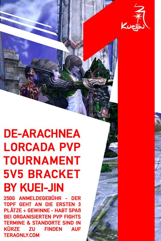 Online Poster
